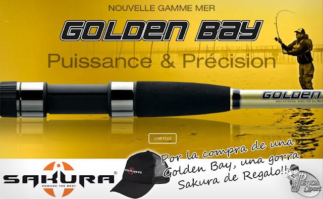 http://www.jjpescasport.com/productes/cercar?buscar=GOLDEN+BAY