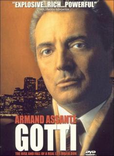 descargar Gotti – DVDRIP LATINO