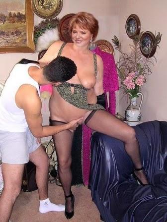 Матвиенко валентина ивановна голая порно