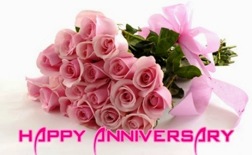 Beautiful wedding anniversary wishes images photos