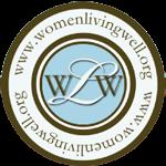 Blog WLW