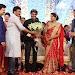 Aadi Aruna wedding reception photos-mini-thumb-4