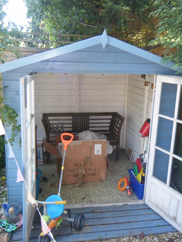 Scenic From Shed To Beach Play House  Campbestiblognet With Fetching  Pea Shingle  Per Bag All From A Selection At Wickes Scatter  Cushions  Each Tesco Garden Shades Paint  Per  Litres  Cuprinol With Amusing Wooden Mushroom Garden Ornaments Also Garden Gazebo For Sale In Addition Narrow Garden Gate And Theres A Worm At The Bottom Of The Garden As Well As Gardening Services Mansfield Additionally Whitehall Gardens From Campbestiblognet With   Fetching From Shed To Beach Play House  Campbestiblognet With Amusing  Pea Shingle  Per Bag All From A Selection At Wickes Scatter  Cushions  Each Tesco Garden Shades Paint  Per  Litres  Cuprinol And Scenic Wooden Mushroom Garden Ornaments Also Garden Gazebo For Sale In Addition Narrow Garden Gate From Campbestiblognet