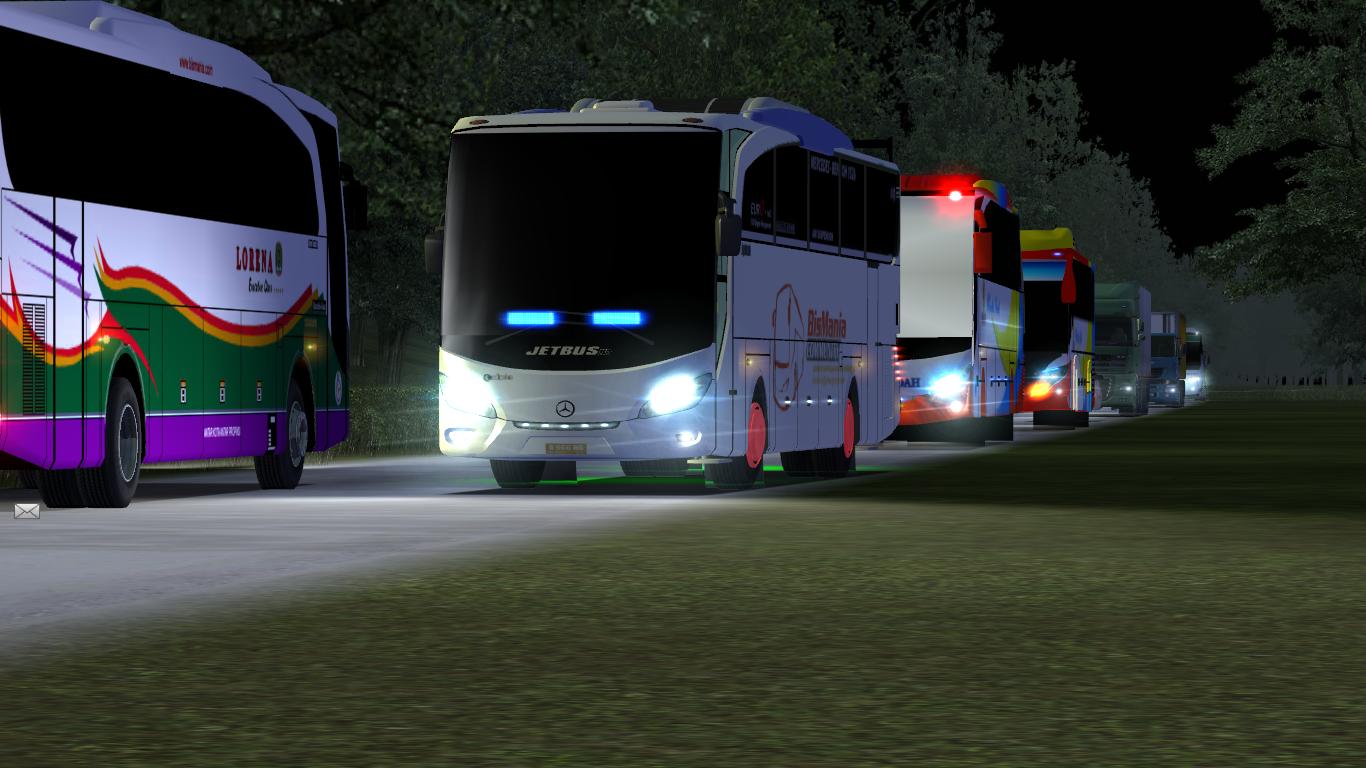 download permainan bus ukts