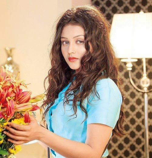Kaanchi-actress-mishti-latest-photos-2