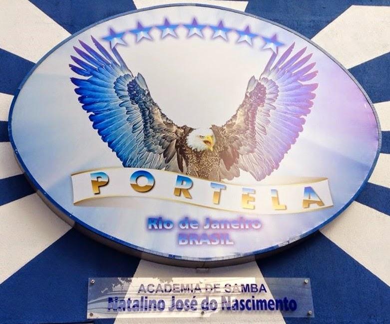 Sambas Portelenses