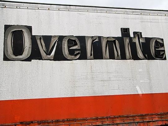 overnite, urban photography, photo, contemporary, art,