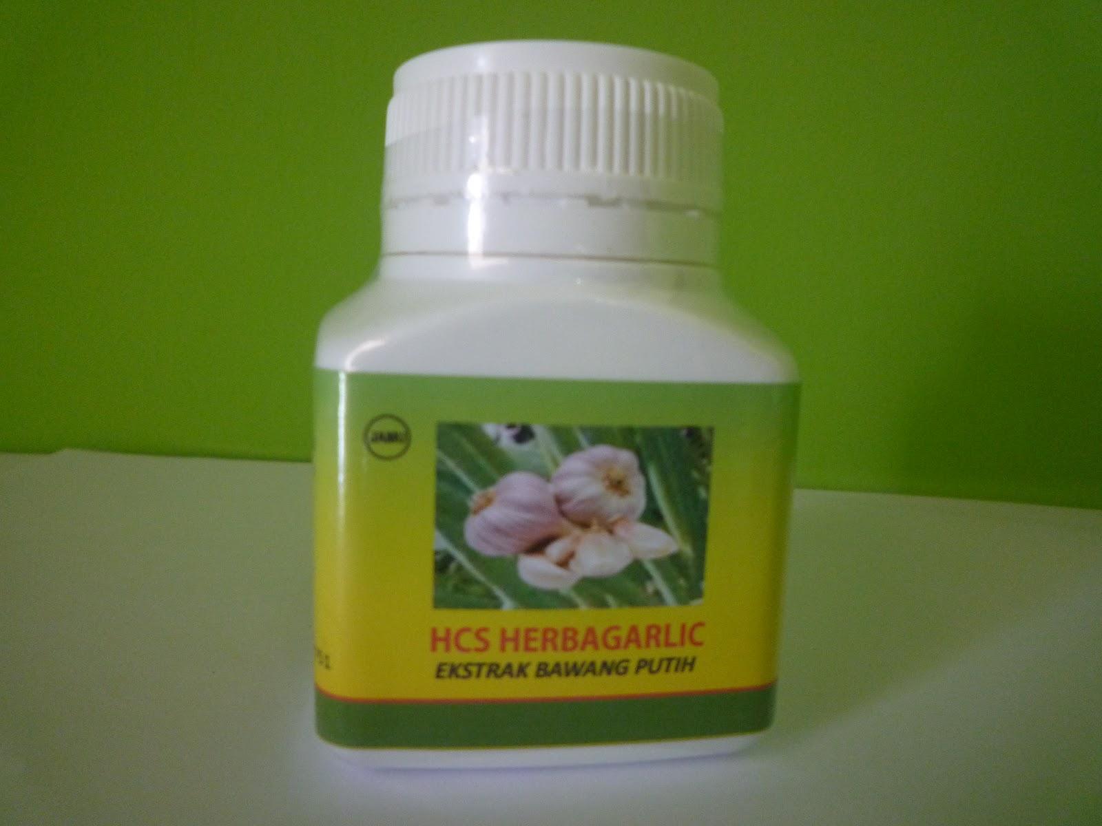 Ramuan herbal yang berasal Ektrak tumbuhan Sonchi Folium,orthosiphonis