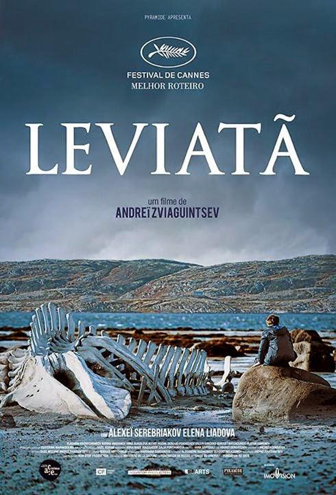 leviathan-lewiatan-leviafan