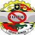 Dinas Koperasi Kota Ambon Bubarkan 32 Koperasi Tidak Aktif