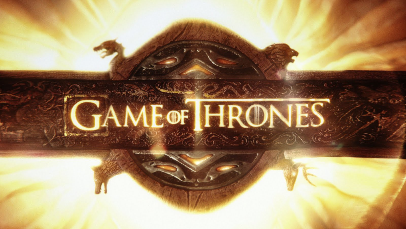descargar juego de tronos temporada 7 espanol utorrent