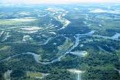 Belezas de Mato Grosso