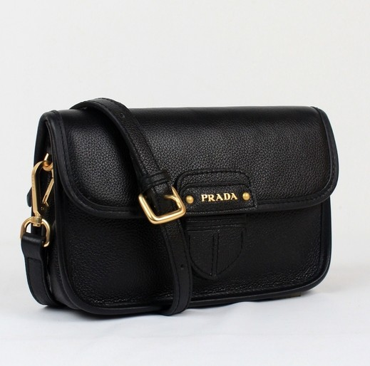 Image Result For Cheap Clutch Bags