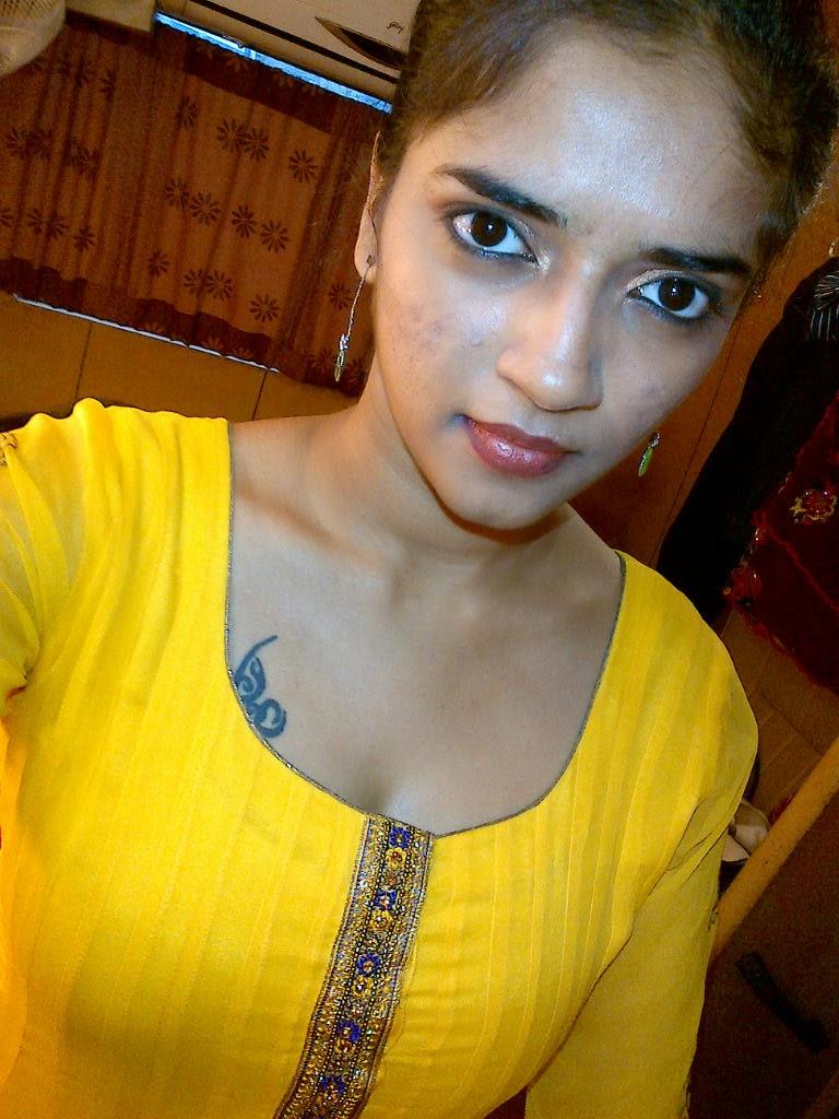 indian mms girls nude