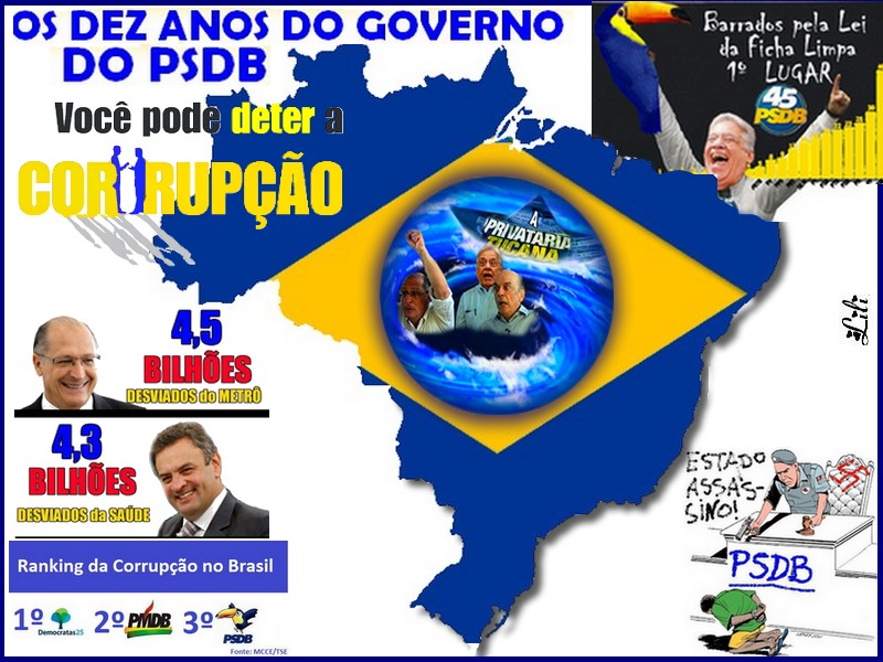Só há um jeito do Lula perder a próxima eleição! - Página 4 PSDB+-corrup%C3%A7%C3%A3o+no+brasil