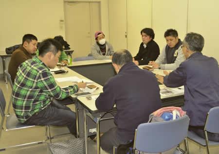 http://www.doro-chiba.org/nikkan_dc/n2016_01_06/n8030.htm