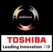 satellite c640 driver, driver toshiba satellite, toshiba c640 driver, driver c640, satellite c640 drivers, toshiba satellite drivers, toshiba c640 drivers, download driver toshiba