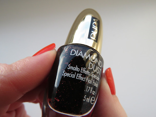 PUPA_MILANO_nail_polish_Diamond_Dust
