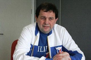 Rajko Toroman
