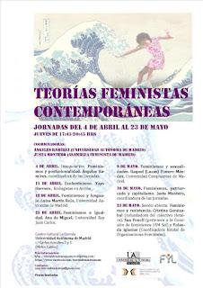 http://teoriasfeministasuam.wordpress.com/programa-2/