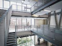 11-École-Nationale-Supérieure-d'Architecture-de-Marc-Mimram