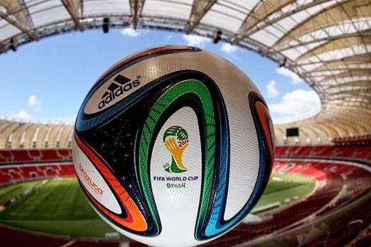 مشاهدة مباراة انجلترا وكوستاريكا بث مباشر اليوم 24-6-2014 كأس العالم
