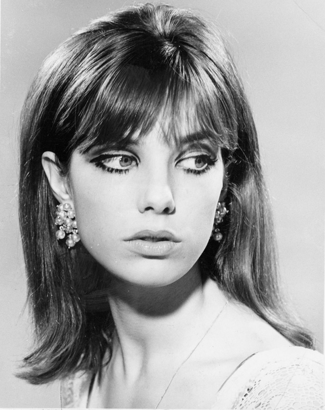 Jane Birkin - Images Gallery