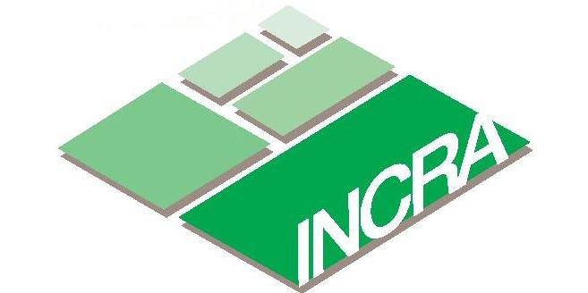 INCRA-MA