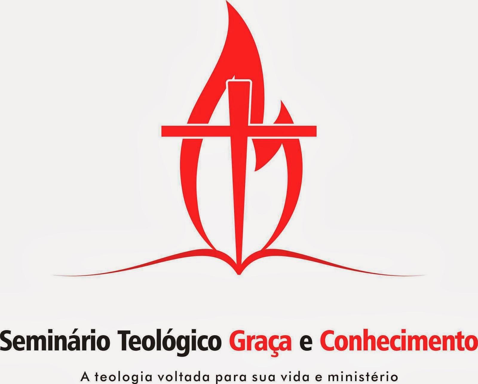 Seminário Teológico Graça e Conhecimento