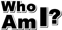 http://3.bp.blogspot.com/-mw2fzGmQ0XU/Tkn-hSc1BnI/AAAAAAAAAXE/Y6pTtOMMS2I/s200/whoami.PNG