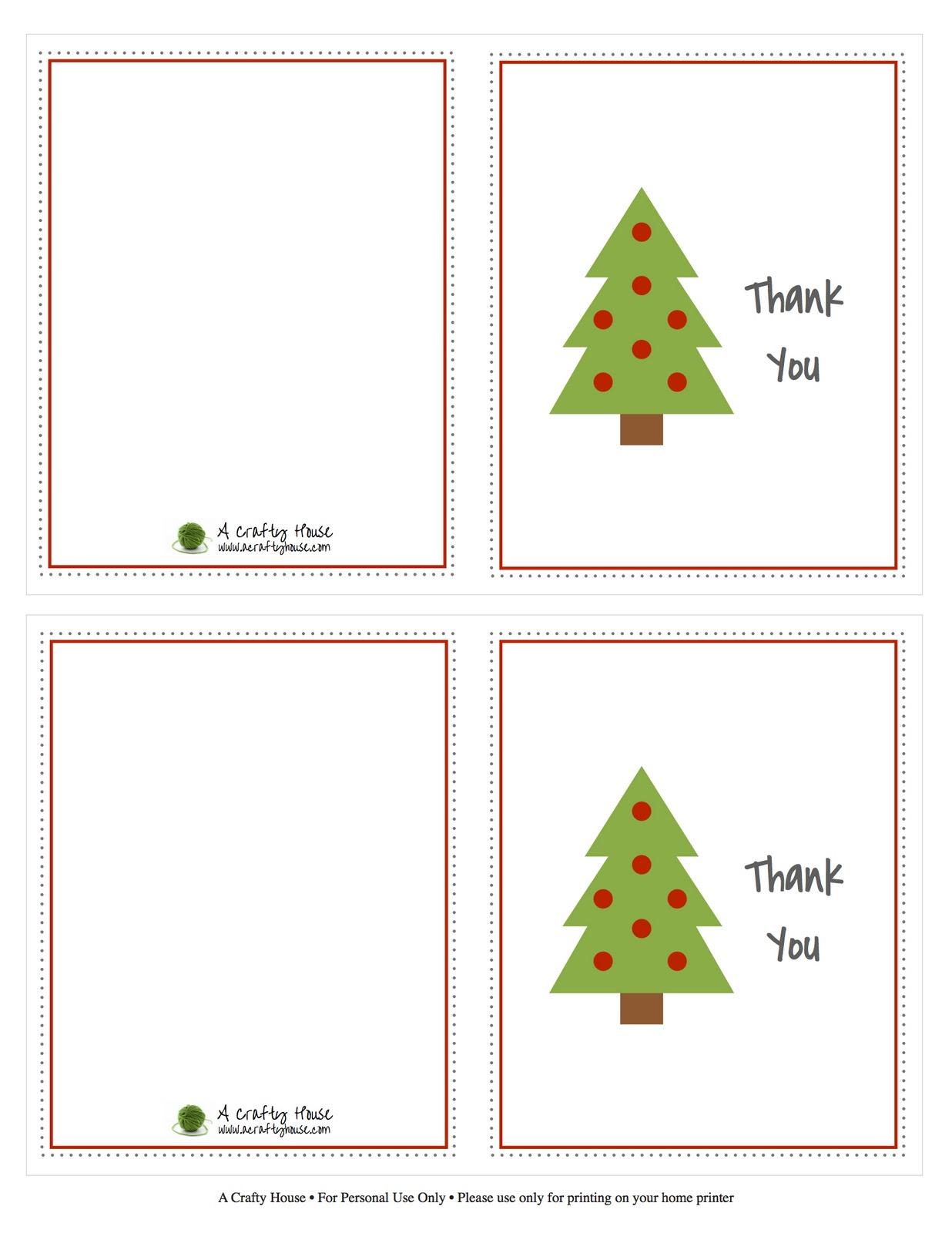 Printable Christmas Card New Calendar Template Site