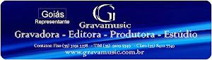 Gravamusic Goiás