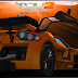 Test drive Unlimited 2 - Full Download
