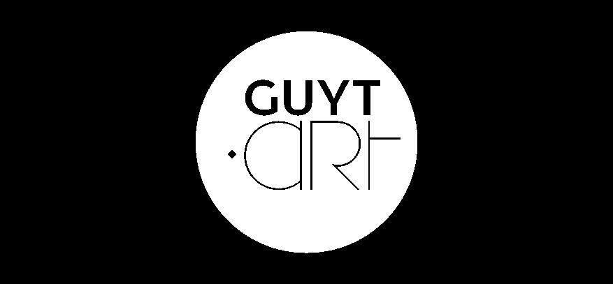 guyt-art