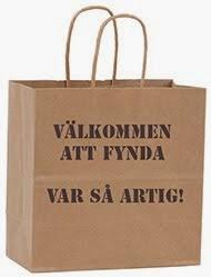 Fynda!