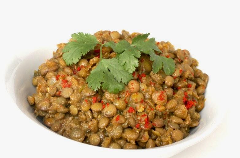 Les Lentilles Marocaines ,les lentilles marocaine recette ,les lentilles maroc , les lentilles marocaines , les lentilles marocaine recette , les lentilles maroc
