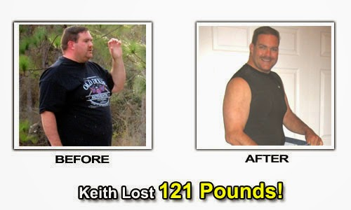 hover_share weight loss success stories - Keith