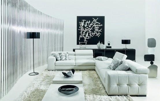 pakistan tv lounge furniture - Tv Lounge Sofa Design