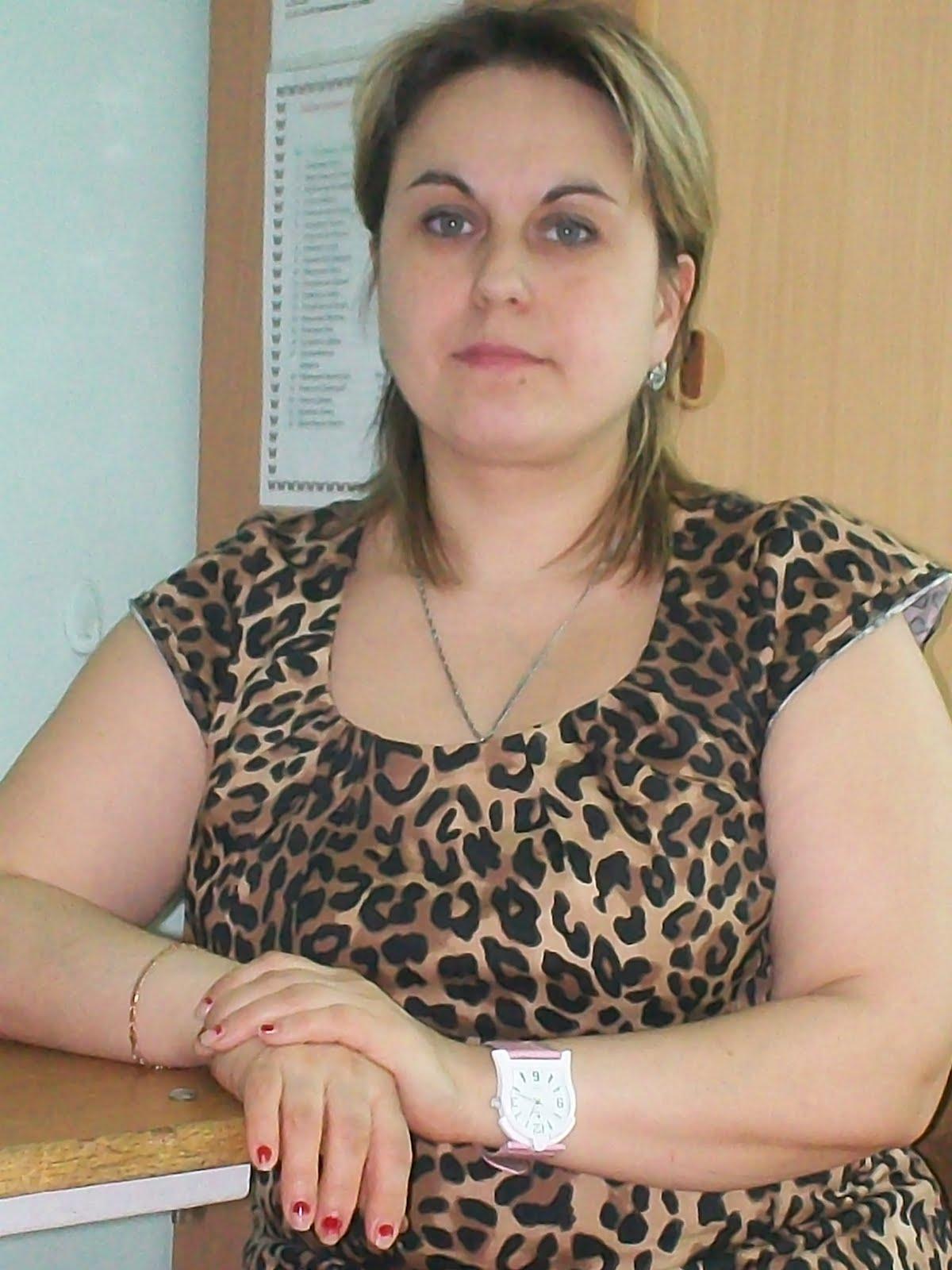 Голубчикова Анна Юрьевна