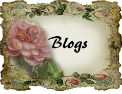 Blogs que frecuento