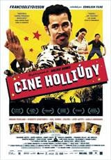 Cine Holliúdy RMVB + AVI DVDRip Torrent