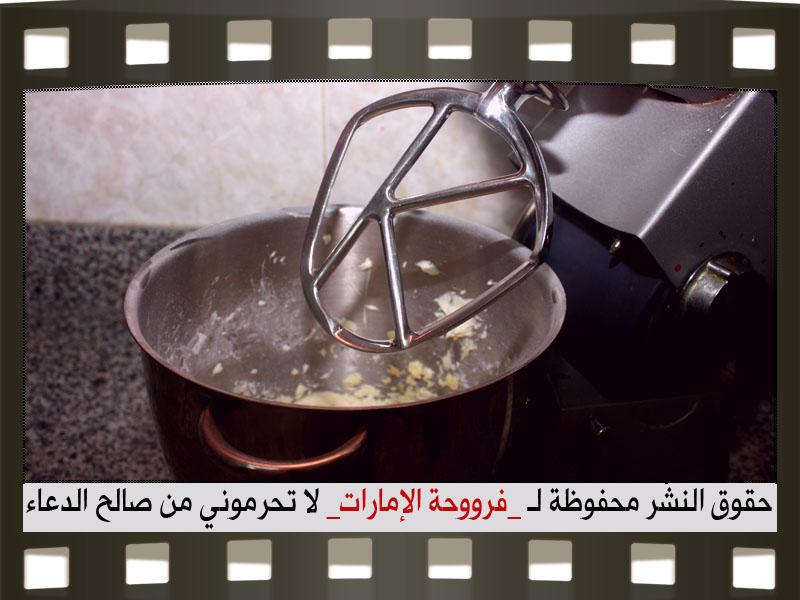 http://3.bp.blogspot.com/-mw9q5Mlx3W8/Vk4g47hR3UI/AAAAAAAAY64/U2SJzGL-T8U/s1600/8.jpg