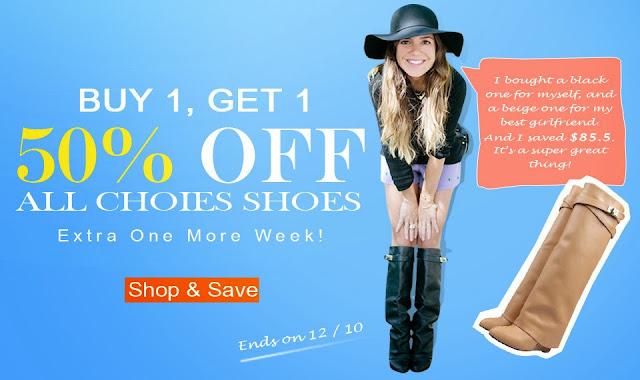 http://www.choies.com/shoes