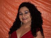 POSSE DE DELEGADA BRASILEIRA DA ALEAV DO CHILE EM 10 DE JUNHO DE 2011. RECONHECIMENTO DE TRABALHOS!