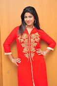 Geethanjali glam pics-thumbnail-29