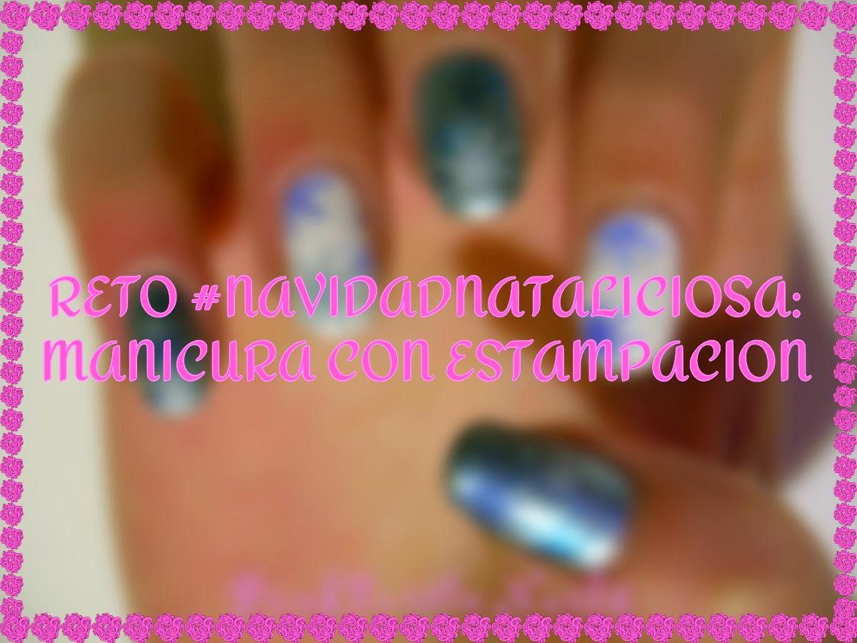 http://pinkturtlenails.blogspot.com.es/2014/12/reto-navidadnataliciosa-manicura-con_26.html
