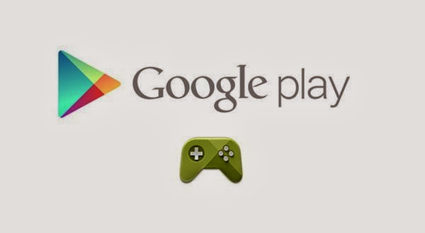 Google Play Store terá novas categorias de games em 2014