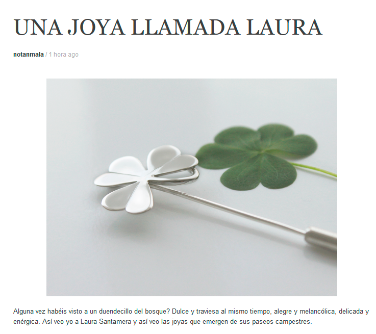 https://notanmala.wordpress.com/2015/01/15/una-joya-llamada-laura-2/