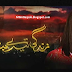Zindagi Tere Bina Episode 1 in High Quality 30 December 2013
