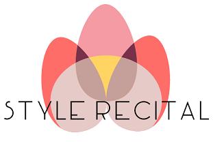 style recital